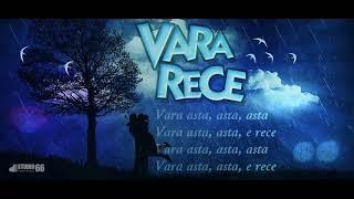 Kamelia feat. Eli - Vara rece (Karaoke)