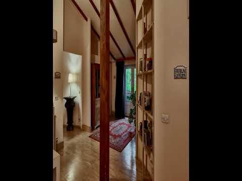 Villa Delenda - Yerevan - Armenia