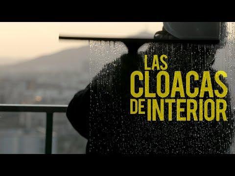 Las cloacas de Interior, el documental silenciado por las televisiones