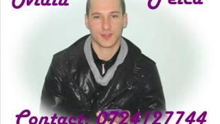 Ovidiu Peica LIVE 2013 - Colaj Ardelene