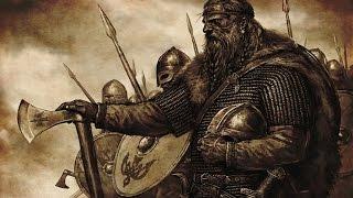 Mount & Blade: Warband | Вербовка. Бой с бандитами. Информация. | Let's Play #2 [RU][HD]