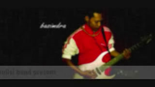 Download lagu Lagu buat Timnas Sepakbola Indonesia - JUARA - koalisi band