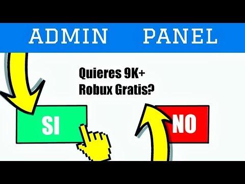 Estos 4 Juegos Te Dan Robux Roblox Youtube On Repeat