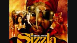 Sizzla- Your So Lovely