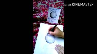 How to draw a sphere!