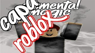 MAKING ROBLOX GAME COVER (for my friend)