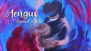 Aengus - Ceilidh