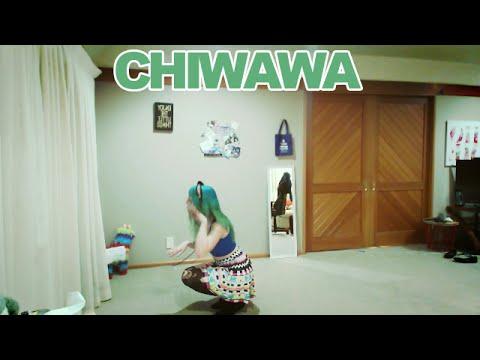 Chiwawa - Wanko Ni Mero - Just Dance 2016