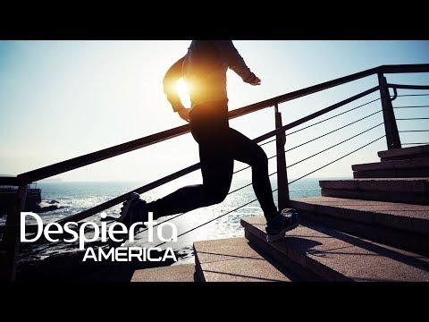 Precauciones a tomar en cuenta al hacer ejercicio bajo el sol | Dr. Juan