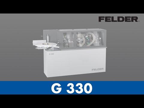Learn more about our woodworking machines, our company and our