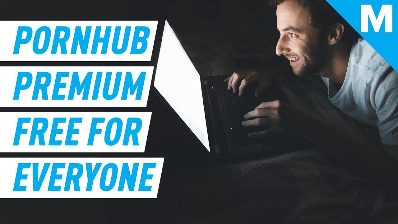 porn tube video com