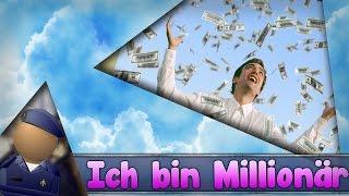 Ich bin Millionär - Modern Warfare 3