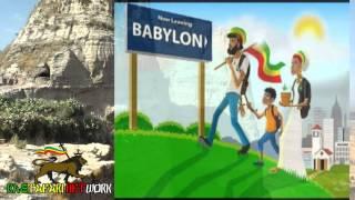 Eddie Murphy Oh Jah Jah 2015 New Reggae Track (Music Video)