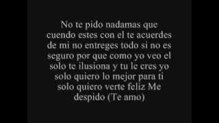♥Contigo Aprendi♥ Diego Alberto (2015) Rap Romantico