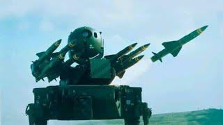 Indian most danger missile dhanush.