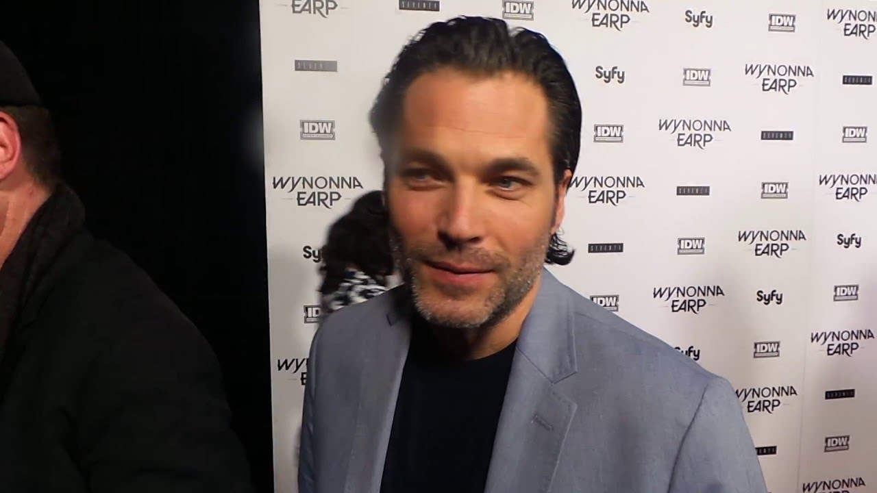 tim rozon restaurant
