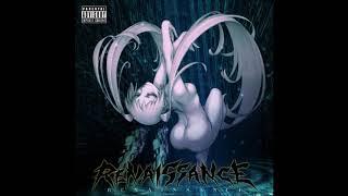 Utsu-P【鬱P】- RENAISSANCE (Full Album)