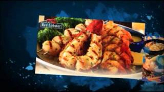 Red Lobster Coupons--Soccer Mom teaches you how to get Red Lobster Printable Coupons(http://www.coupons-hub.com/redlobster Red Lobster Coupon -- Enjoying The Best Of Red Lobster Coupons Printable And Offers The benefit of a Red Lobster ..., 2011-09-16T05:41:39.000Z)