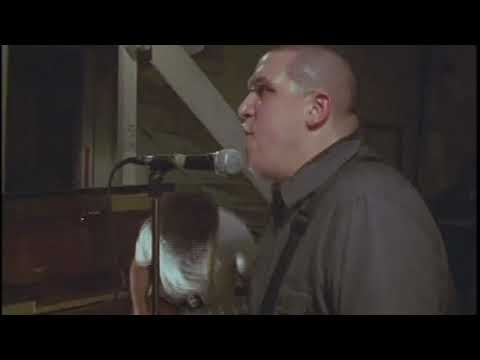 The Men - Ailment (Official Music Video) Mp3