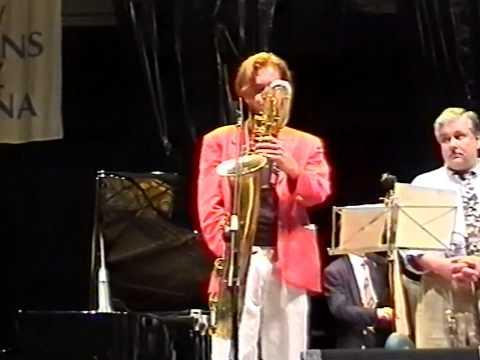 I'M CONFESSIN' THAT I LOVE YOU - Lino Patruno & His All Stars