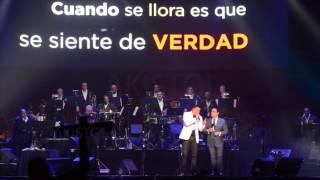 Cheo Feliciano CONCIERTO DOS SONEROS CANTAN A CHEO FELICIANO LOS ENTIERROS.mp3