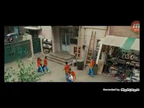 Каратэ-пацан (2010) - смотреть онлайн бесплатно