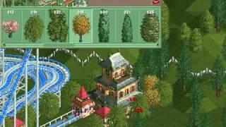 let s play rct 1 park 3 part 6 volume crisis