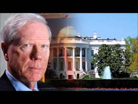 Paul Craig Roberts: The Neo-Cons Are Being Defeated