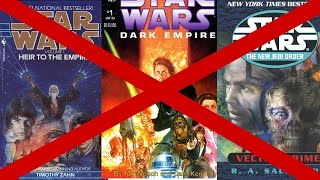 The Expanded Universe Is Cancelled