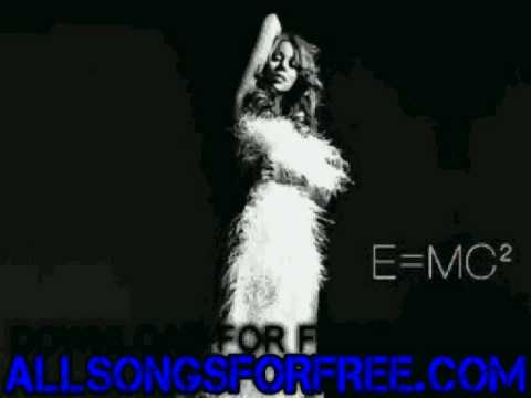 mariah carey - Side Effects (featuring Young - E=MC2 mp3