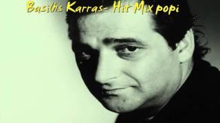 Baixar ღ✿ڿڰۣڿ♥BASILHS KARRAS- PALIA TRAGOYDIA--MIX POPI. ღ✿ڿڰۣڿ♥ڿڰۣڿღ