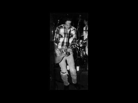 Gin Blossoms - Dead Skunk (Loudon Wainright cover)