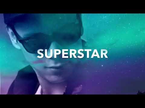 Raymix-Superstar