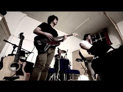 THE SENIOR JAM EXPRESS - Kosorou Kopo Nangku Doho (Jestie Alexius cover)