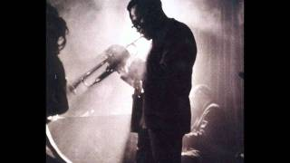 Watch Miles Davis I Fall In Love Too Easily video