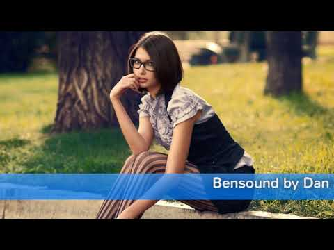 Bensound | Tropical deep house | Royalty Free Music | Filmtv-tracks