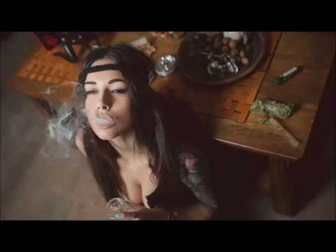 Smoke Weed Music Mix 2015