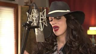 Lindi Ortega - Suzanne (Leonard Cohen cover) - Polaris Cover Sessions #11