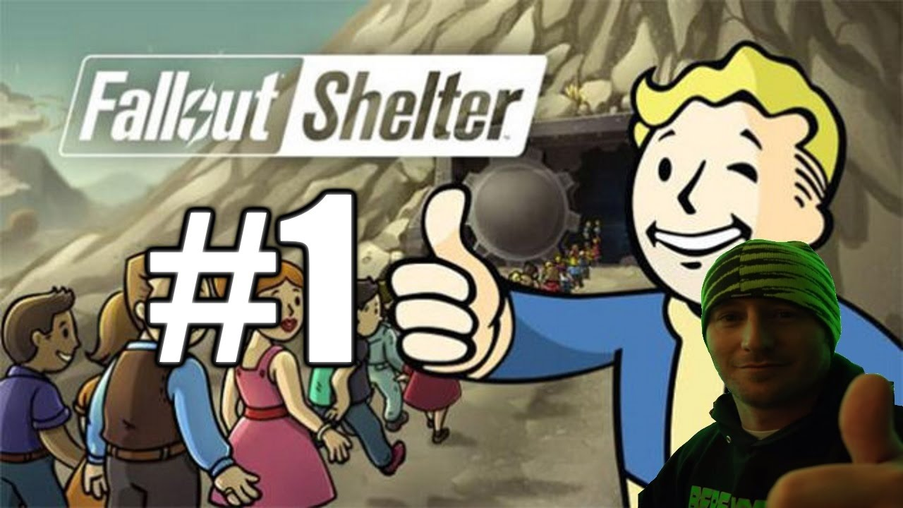 fallout shelter how to make dwellers mate