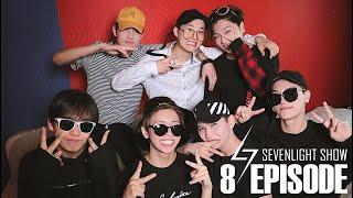 [SEVENLIGHT show] 8 EPISODE