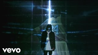 Repeat youtube video Tyga - Young Kobe