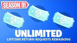 fortnite refund - Free Music Download