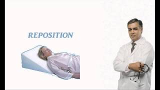 How To Stop Snoring Naturally - Tip 9