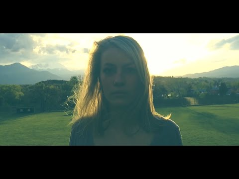 Jeremy Zucker ~ Dramamine [OFFICIAL VISUAL]