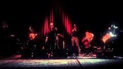 Stellamara- Delvino- Alberta Rose Theatre, Portland 2011