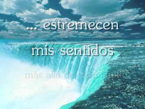 Michael Jackson Planet Earthpoema Recitado Sub Español