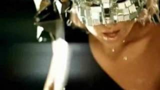 Michael Jackson vs Lady Gaga vs Timberlake vs Black Eyed Peas vs Gwen Stefani 2010