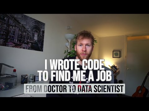 i-wrote-some-code-to-find-me-a-job-(and-it-worked)