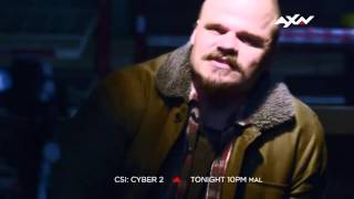 CSI: Cyber 2 (Ep 15) Preview