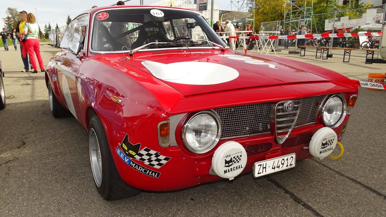 alfa romeo gt gta gtv giulia junior bertone oldtimer jochpass memorial 2014 youtube. Black Bedroom Furniture Sets. Home Design Ideas